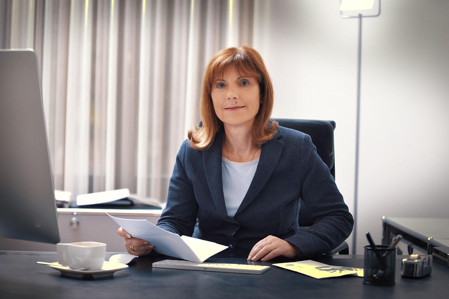 Martina Jost AfD Frauen Quote Frauenquote