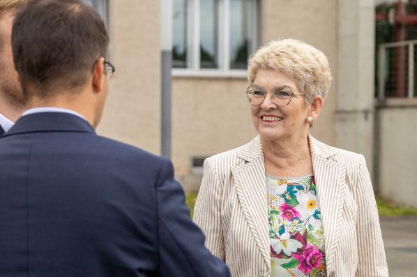 Gudrun Petzold